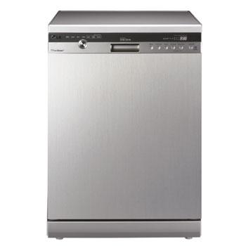 کد خطا و ارور ماشین ظرفشویی گلدیران
