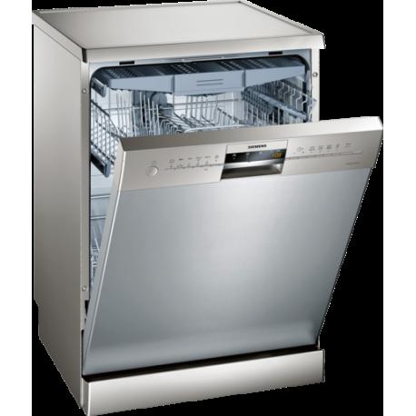 کد خطا و ارور ماشین ظرفشویی زیمنس