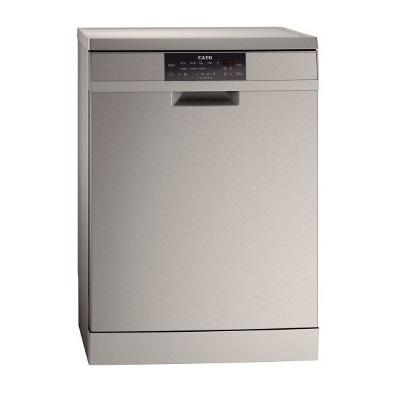 کد خطای ماشین ظرفشویی آاگ AEG