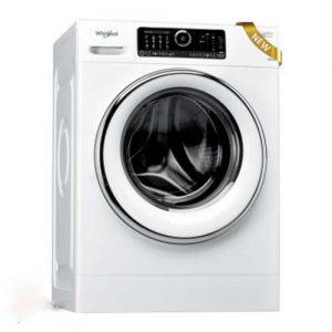 کد خطا و ارور ماشین لباسشویی ویرپول