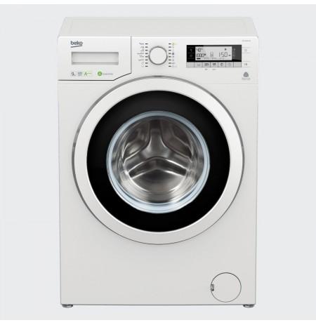 کد خطا و ارور ماشین لباسشویی بکو