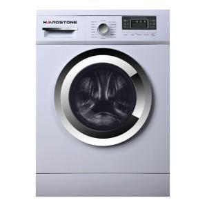 کد خطا و ارور ماشین لباسشویی هارداستون