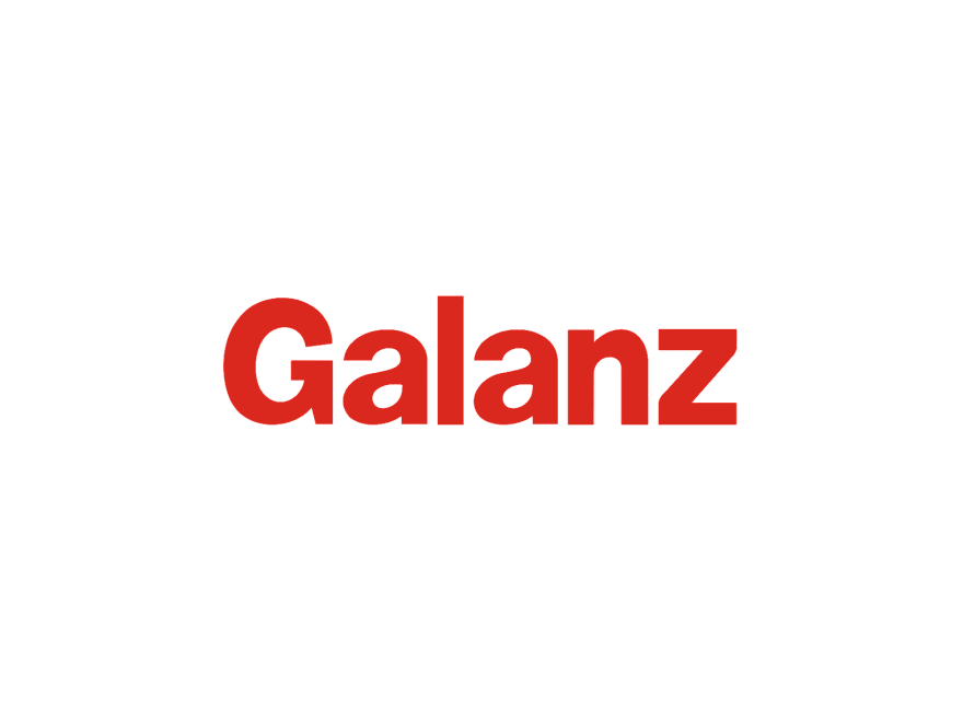 گالانز